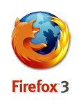 all-firefox-logo.png
